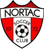 Nortac_Logo