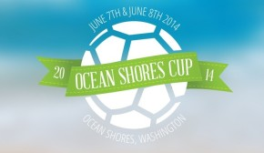 Ocean Shores Cup in June 2014: Beer Me!
