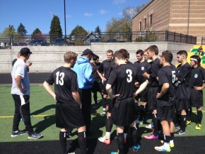 EPLWA Pre-Season: Victory open with win, Pumas crush Hammers, South Sound wins