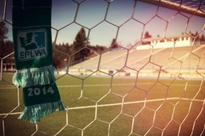 The Wash: Spring brings new beginnings in semi-pro and amateur adultsoccer