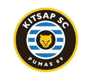 Pumas_logo