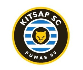 Kitsap ready to keep things rolling against Sounders U-23 on Friday