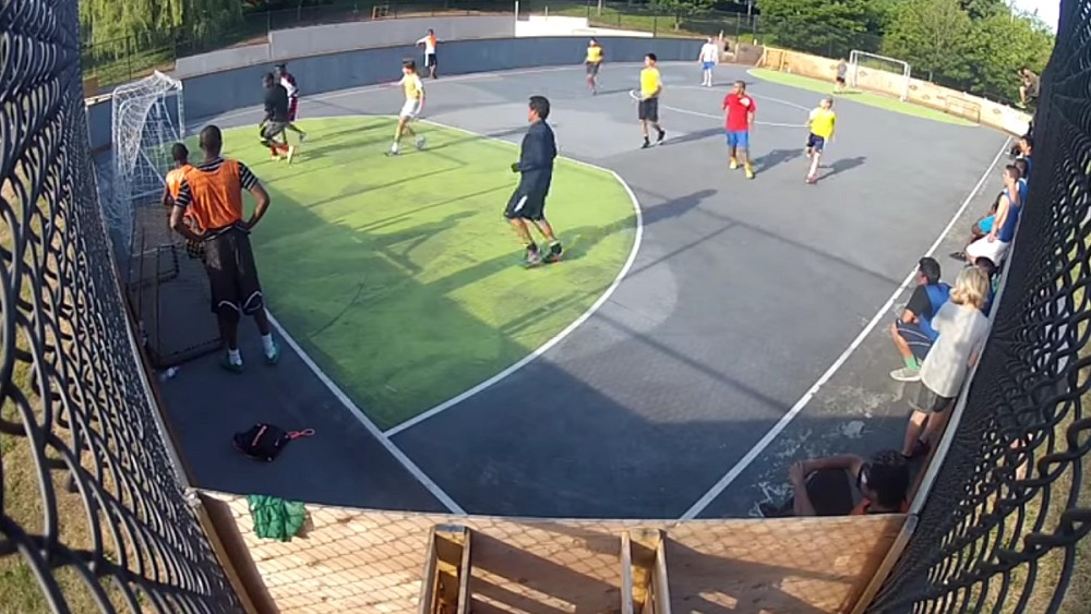 screen-cap-futsal