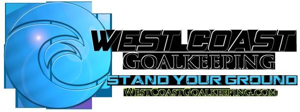 West Coast Logo Summer 600