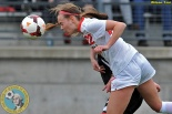 Seattle University women's soccer team hosts Eastern Washington