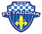 fctacoma_crest