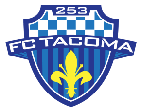 FC Tacoma expected to add two adult teams to City of Destiny