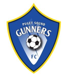 PS-Gunners-FC (1)