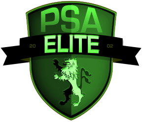 Sounders FC to host PSA Elite in U.S. Open Cup on June 18