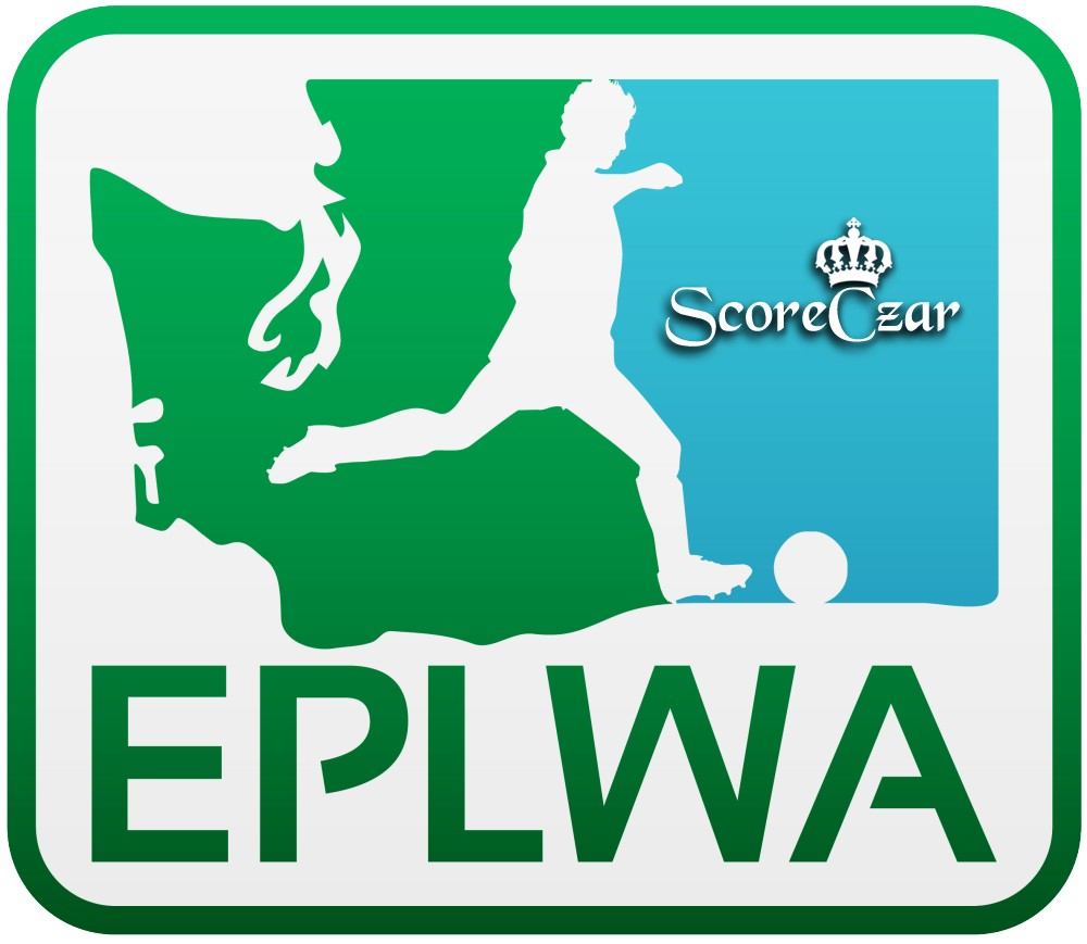 ScoreCzar takes on the EPLWA, says South Sound FC is currently tops