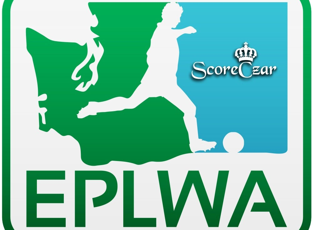 ScoreCzar takes on the EPLWA, says South Sound FC is currentlytops