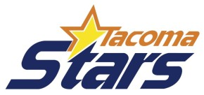 Tacoma Stars sign indoor / outdoor veterans Beasley, Antoniuk
