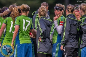 Picture Perfect: Sounders Women beat Caps; season starts away