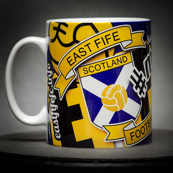 005507-east-fife-fc-mug-1