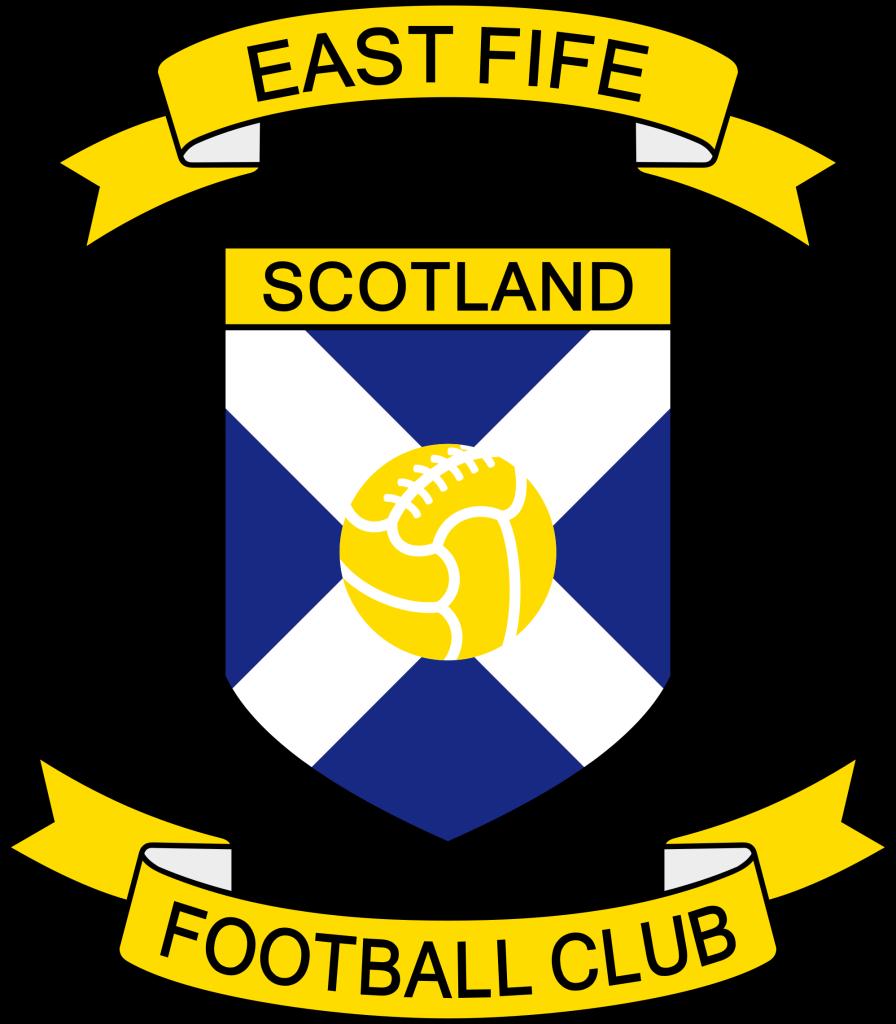 FC-East-Fife-Wappen-Logo-2000