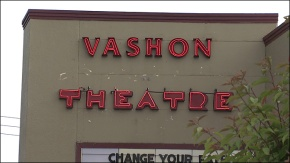 Vashon Theatre to host World Cup Finalviewing