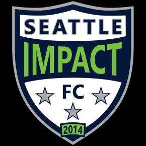 Seattle Impact join new MASL, announce tryout dates