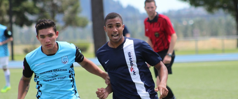 Sunday in the EPLWA: Seattle wins, Spokane draws withVancouver