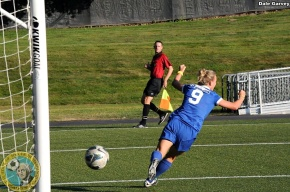 Issaquah gets big 3-0 win over AC Seattle in WPSL, headed to regionals