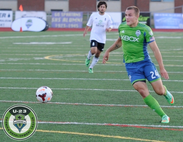 Jordan Morris vs Lane 6.20.14 cr med