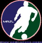 MASL Logo