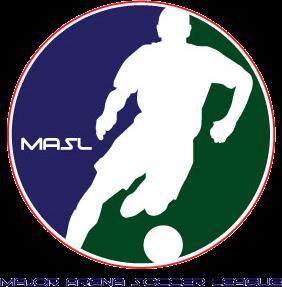MASL confirms 20 clubs so far for upcoming pro indoorseason
