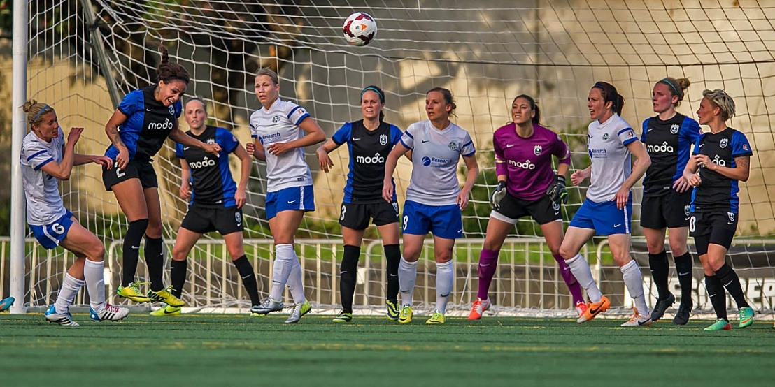 Reign must shut down Rodriguez to win NWSL title