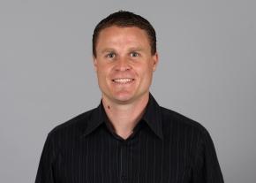 Tacoma Stars announce Darren Sawatzky as first WISL-era HeadCoach