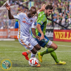 Weekly Notes: Sounders FC hosts Open Cup Semifinal Wednesday, visits Salt Lake Saturday