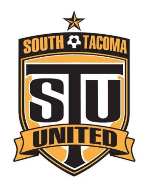 South Tacoma United formed out of merger