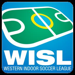 "WISLnews.com debuts indoor league ""Roundup"""