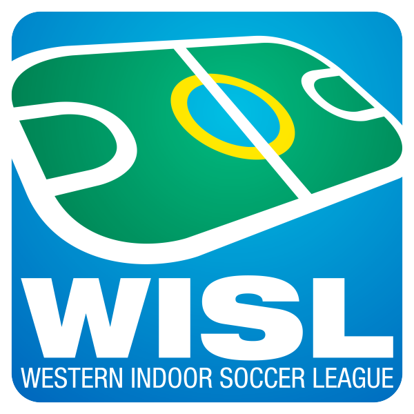 Western Indoor Soccer League (WISL) releases season schedule