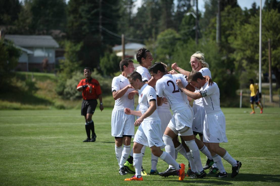 Whitworth Men open NWC play with two inSpokane