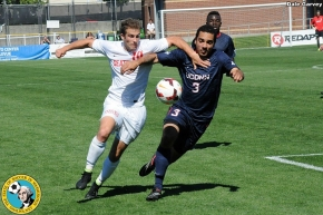 Picture Perfect: UConn tops SeattleU