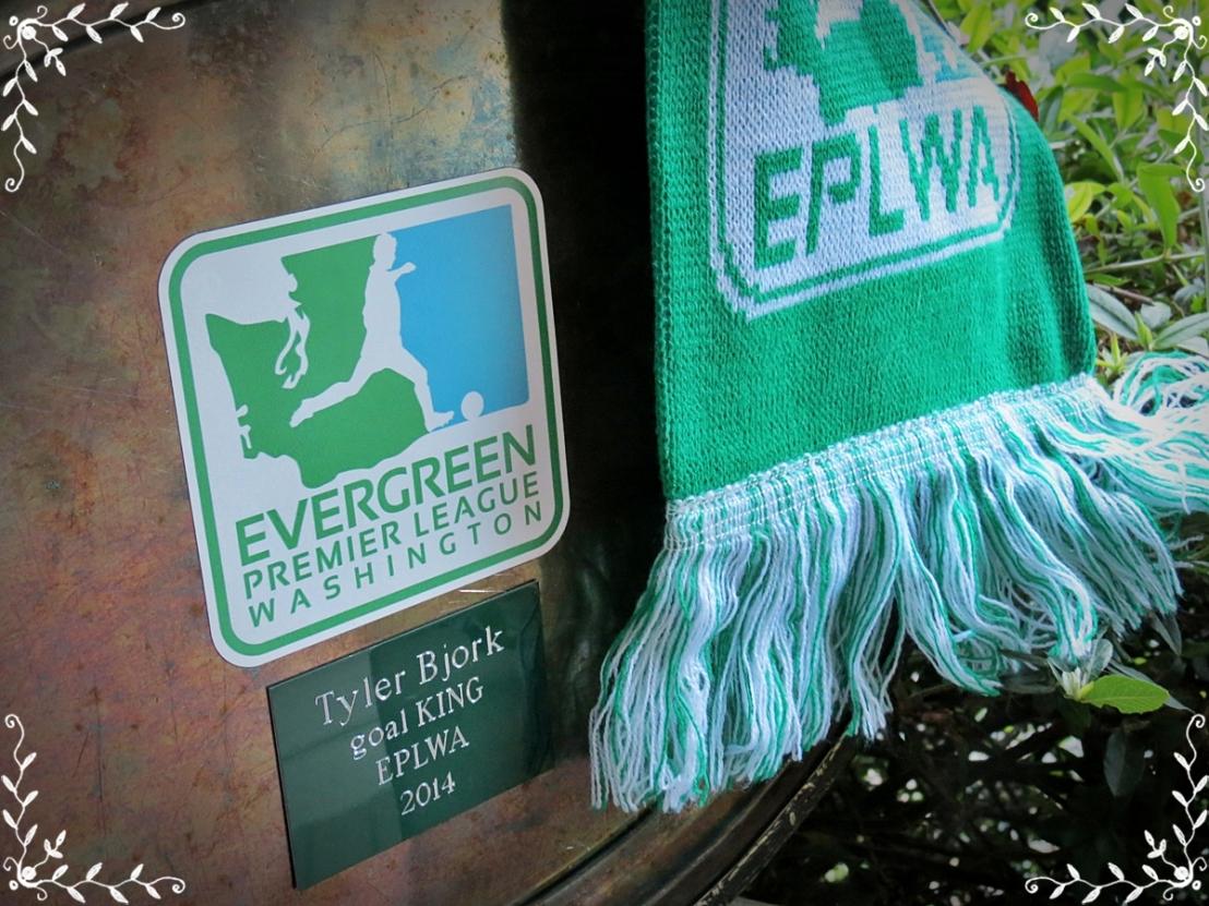 goalWA.net honors EPLWA leading scorer TylerBjork