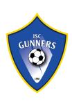 iscgunners1980
