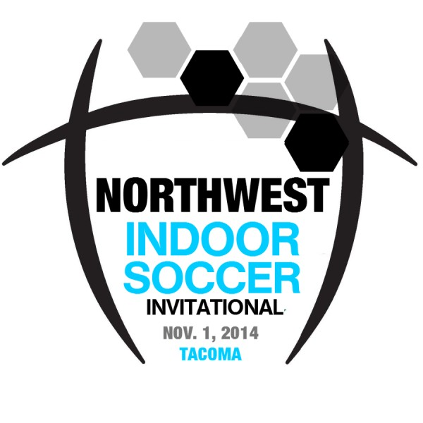 WISL to host NW Indoor Soccer Invitational November 1 in Tacoma