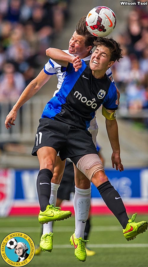 Reign announce player loans