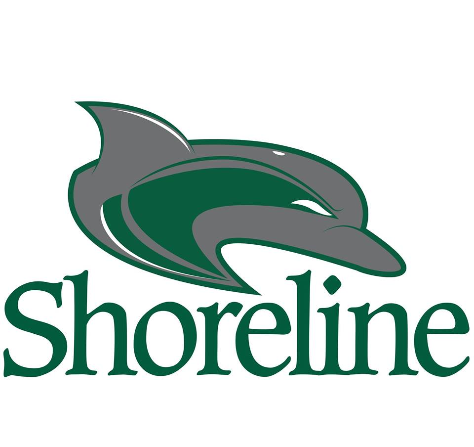 Shoreline CC Dolphins name two new head soccercoaches