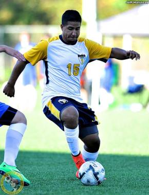 NWAC Update: The earlyleaders