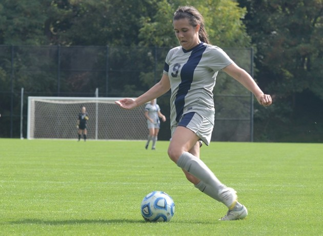 College Scoreboard:Whitman Women beat UPS Loggers to remain undefeated inNWC