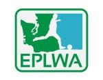 EPLWA Logo-06-500