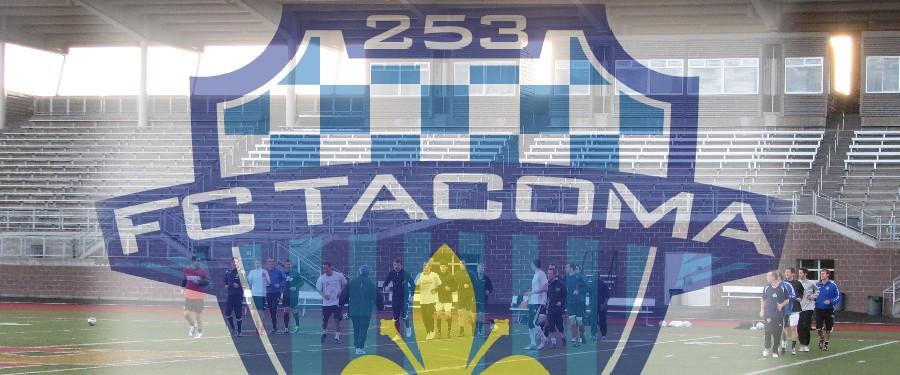 FCT 253 announced as new NPSLclub