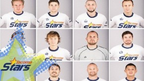 Stars home opener Saturday at Tacoma Soccer Center