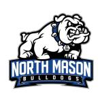 NMbulldogs