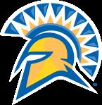 San_Jose_State_Spartans_Logo.svg