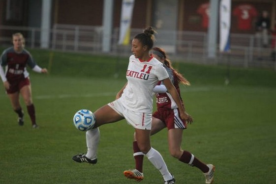 Redhawks rage into WAC Final on 7-0 win
