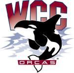 whatcom_orcas