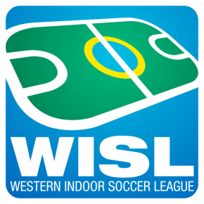 Picture Perfect: WISL clubs in tryouts,training