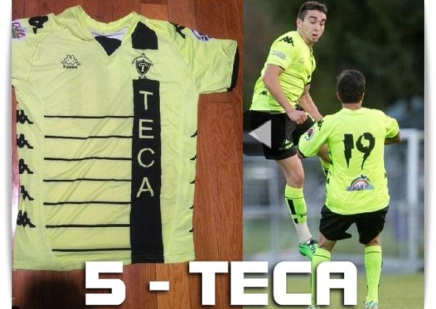 5-TECA